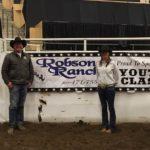 robson-ranch